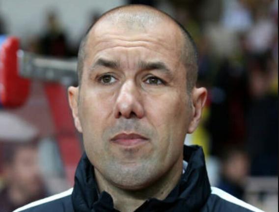 Главный тренер «Монако» прокомментировал дебют футболиста из Кузбасса Александра Головина