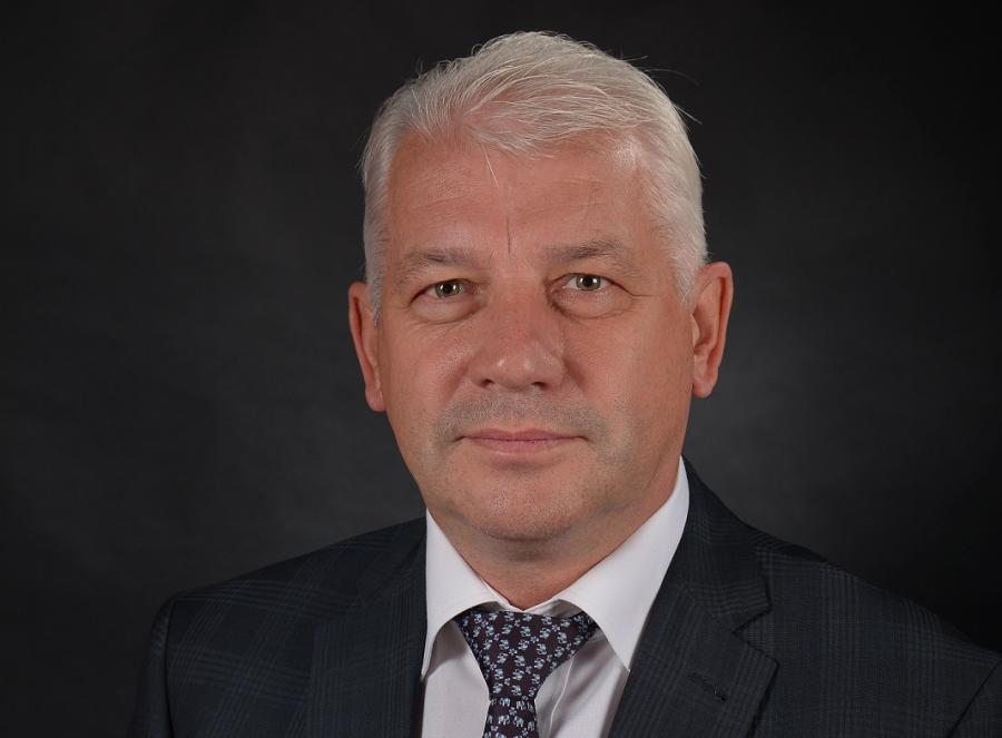 Руководитель Междуреченского городского округа покинул собственный пост