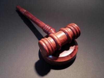 Новокузнечанин получил 13 лет колонии строгого режима за надругательство над девочкой