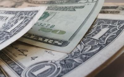 Бизнесмен из Кемерова незаконно вывел за рубеж более 54 млн рублей