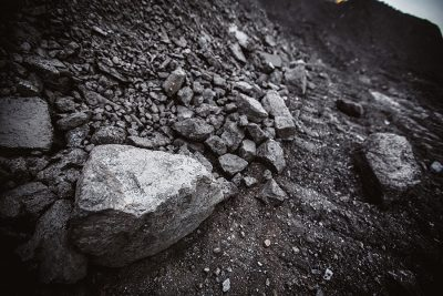 В Кузбассе планируют построить 18 фабрик по обогащению угля в ближайшие пять лет