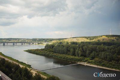 Цивилев рассказал, почему 300-летие начала промосвоения Кузбасса будут праздновать в 2021 году