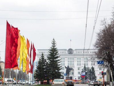 В Кемерове из-за нарушений пожарной безопасности хотят закрыть пять ТЦ