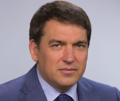 Инаугурацию главы Новокузнецка перенесли