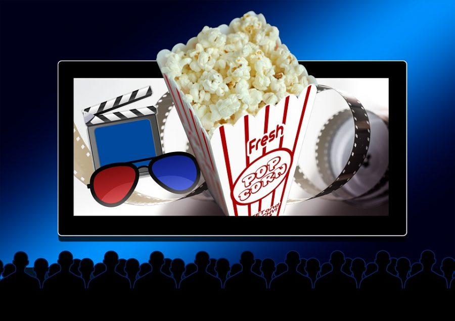 Сборы русского кино летом увеличились неменее чем вдвое