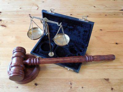 Кемеровскому «знатоку» налоговых проверок грозит тюрьма