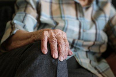 ВОЗ назвала главные причины смерти пожилых людей