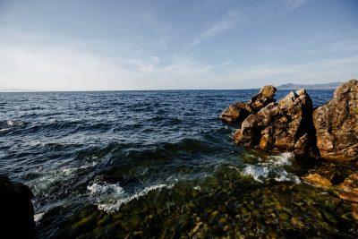 РСХБ профинансирует строительство очистных сооружений для защиты экосистемы озера Байкал