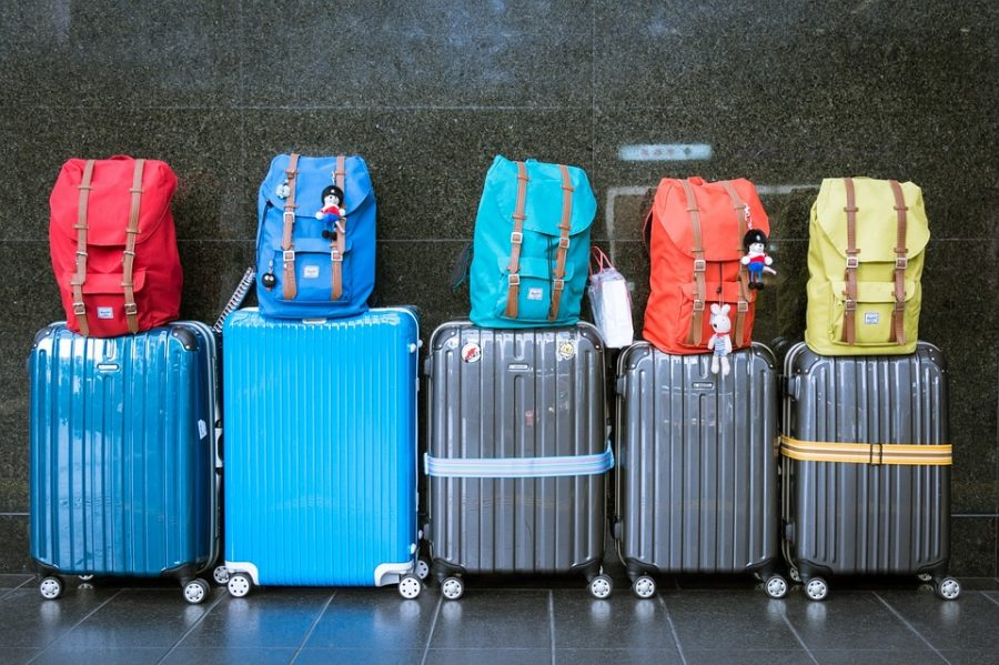 Эксперты составили топ-5 авто для кругосветного путешествия
