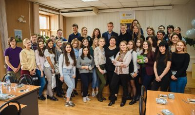 В Кузбассе на базе КемГУ появится экономическая клиника