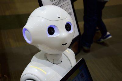 Треть россиян может потерять работу из-за роботов