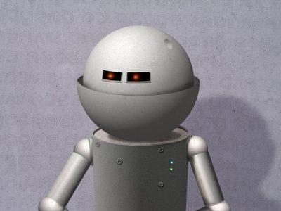 Кузбасские компании уверены, что в будущем роботы заменят бухгалтеров
