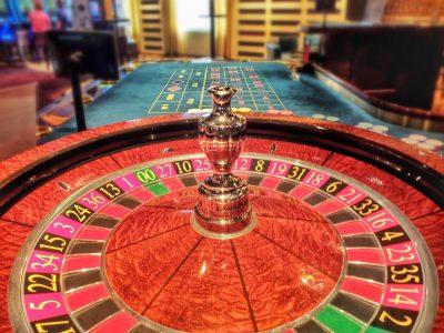 Кемеровчанин получил 100-тысячный штраф за работу в подпольном казино