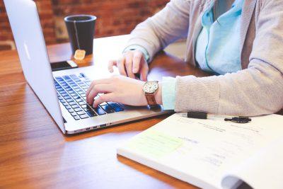 ВЦИОМ: 65% россиян используют интернет ежедневно