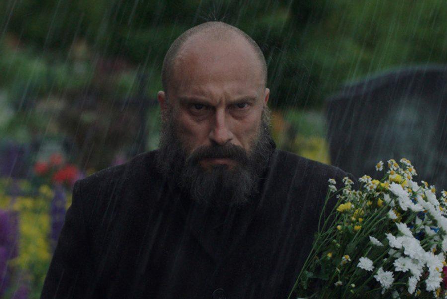 Фильм «Непрощенный» сДмитрием Нагиевым возглавил рейтинг кинопроката вРФ