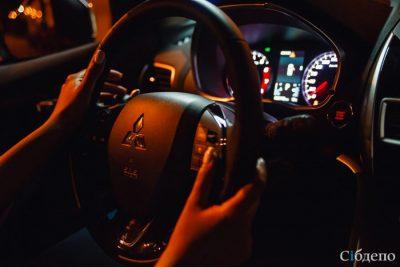 Mitsubishi отзывает в России почти 145 тысяч авто