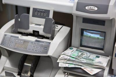 В РСХБ открыто более 500 специальных расчётных счетов застройщиков