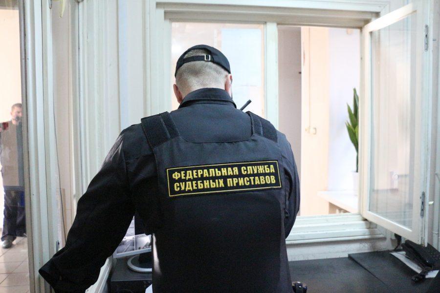 Виновницу ДТП в Кузбассе заставили выплатить 300 тысяч рублей