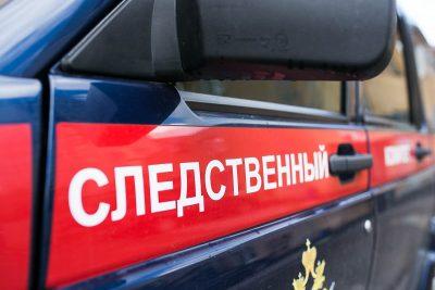 В Новокузнецком районе в собственном доме обнаружили тела двоих мужчин, один избит до смерти