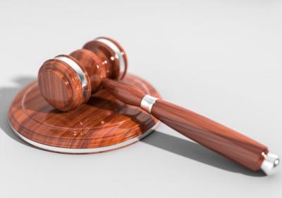 Кемеровчанина будут судить за публичное оправдание терроризма в Сети