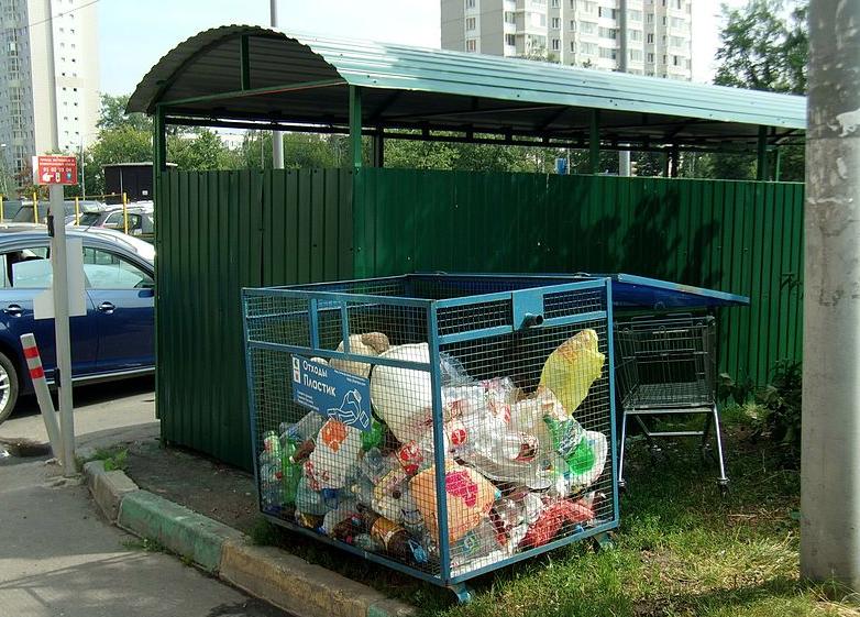 С 2019 года россияне смогут меньше платить за ЖКУ при раздельном сборе мусора