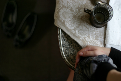 Прощай, плацкарт: в РЖД предложили заменить полки на капсульные места