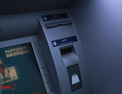 Пенсионерка из Кузбасса перечислила мошеннику 115 тысяч после звонка лжесотрудника банка