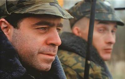 «Косить» дома надо»: кузбасский призывник не хотел в армию и пошёл под суд
