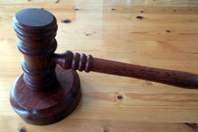 Осуждён кузбассовец, который 3 года насиловал ребёнка