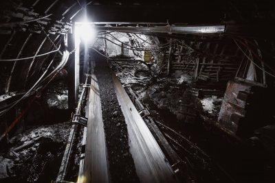 Учёные будут отвечать за безопасность кузбасских шахтёров