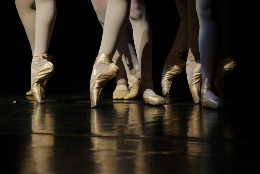 Кемеровчанам покажут два балета Чайковского