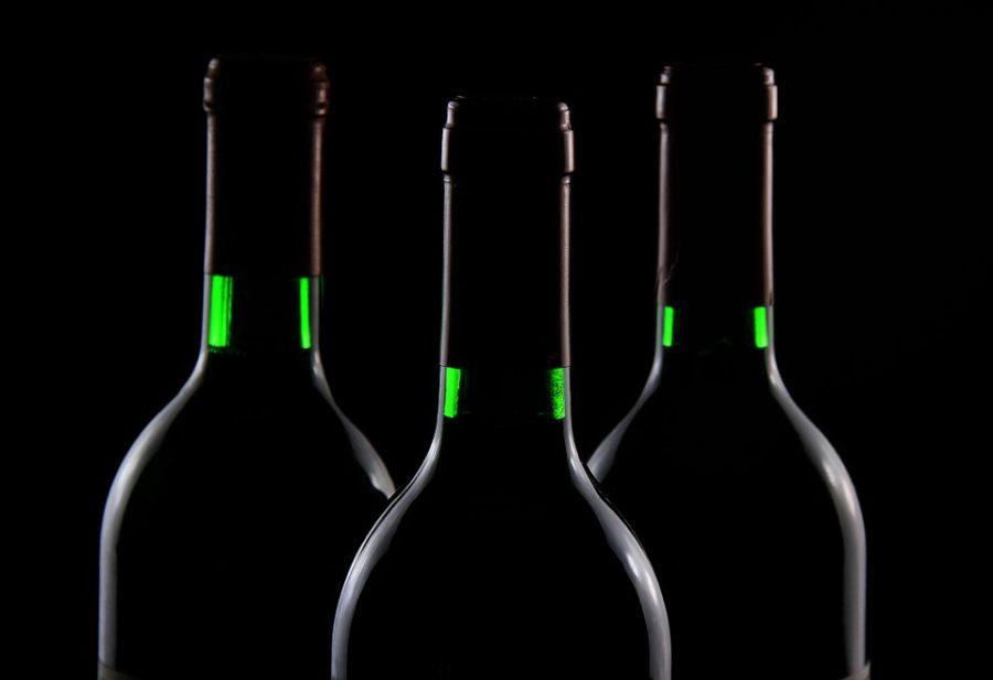 В Белоруссии запрет на ночную продажу алкоголя продержался сутки