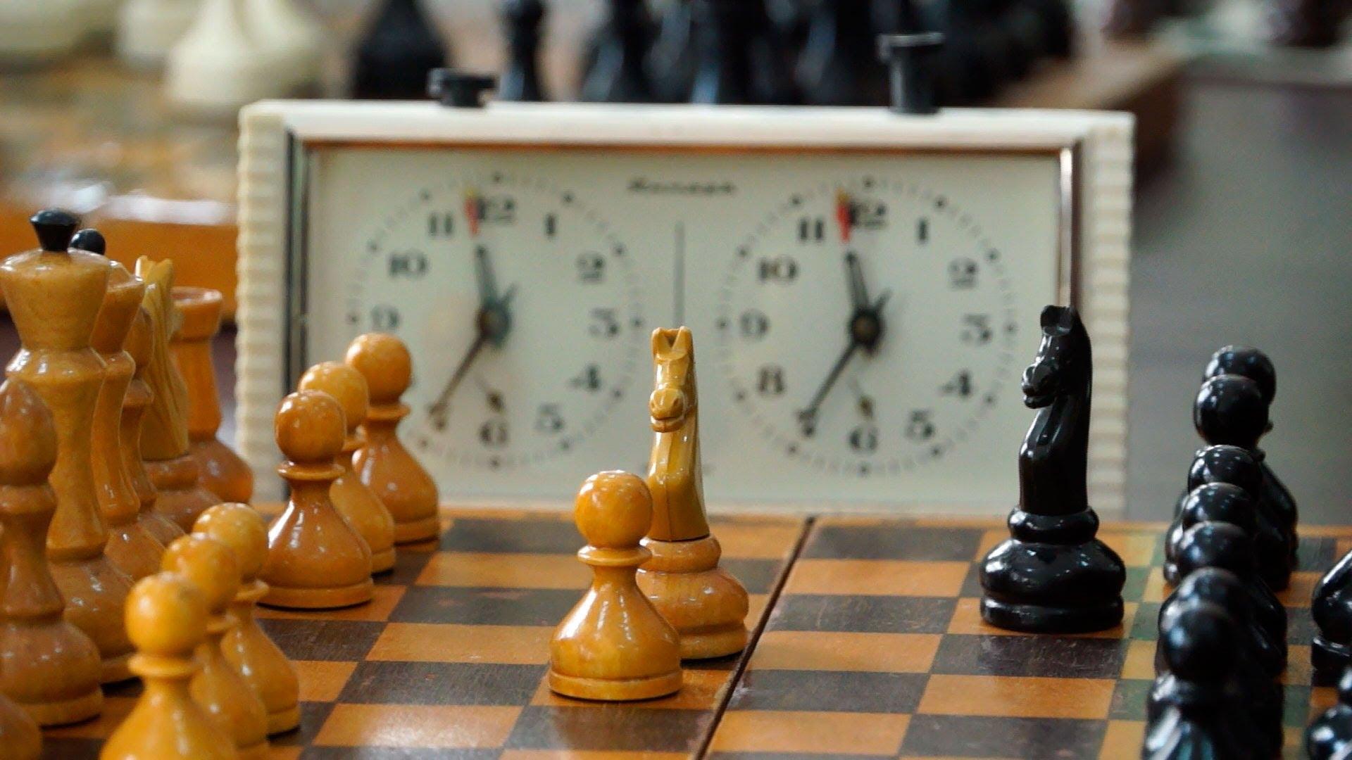 праздники картинка шахматного турнира хотел