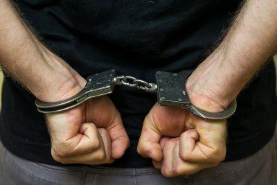 Карточный долг: новокузнецкий киллер получил срок за несостоявшееся убийство