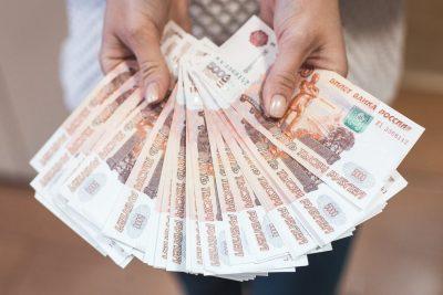 Россельхозбанк нарастил объём выдачи розничных кредитов на 52%