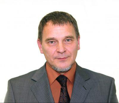 Корпоративный и государственный сегменты «Ростелекома» в Кузбассе возглавил Олег Лебедько