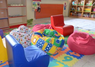 Когда откроют детский сад в Кузбассе, закрытый из-за неисправной проводки