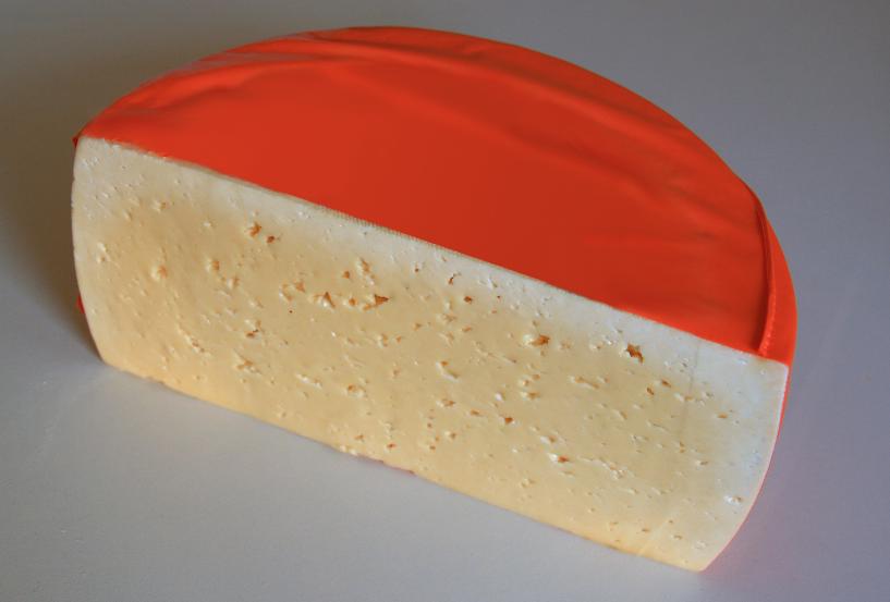 Кемеровский «Магнит» получил огромный штраф за загадочный сыр
