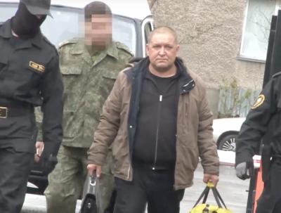 Экс-начальнику отдела кузбасского МЧС предъявили обвинение в мошенничестве