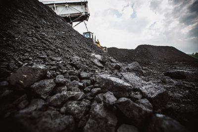 Что ждёт угольную отрасль Кузбасса