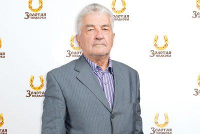 Новокузнечанин выиграл 500 тысяч рублей и отдаст все деньги