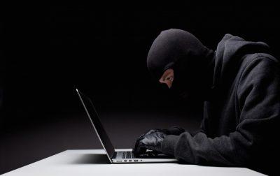 Кузбасским подросткам рассказали, как не стать жертвой преступников в соцсетях