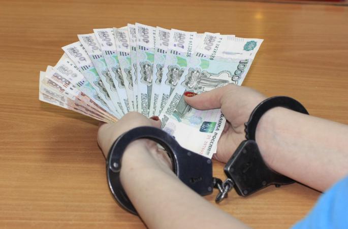 Кузбассовцев предупреждают о внезапной атаке мошенников