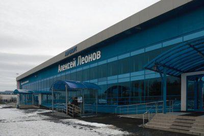 Налетались: вечерние рейсы «Кемерово-Москва» окончательно отменили