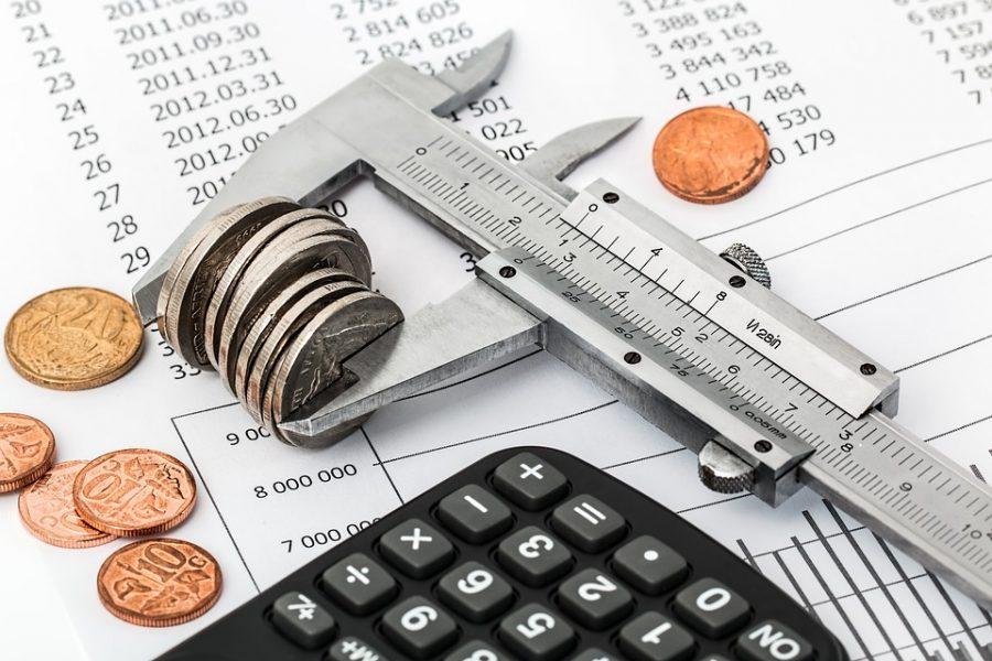 За 2018 год в Кузбассе на сферу ЖКХ выделили 13 млрд рублей