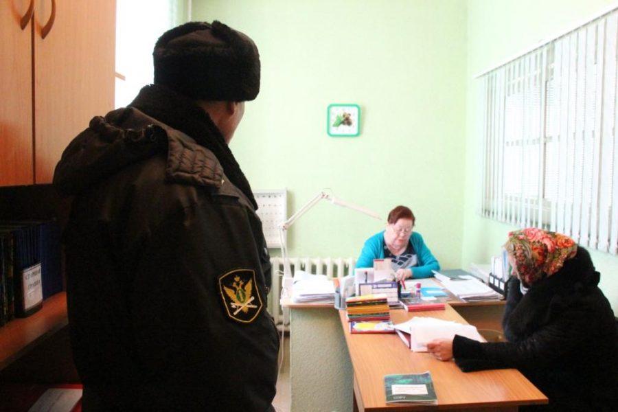 В Кузбассе закрыли опасный детский сад