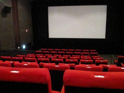 Что будут смотреть кузбассовцы перед фильмами в кинотеатрах