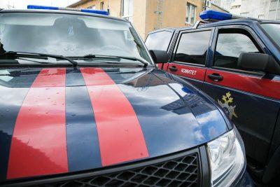 Кемеровчанки избили топором мужчину за сексуальное домогательство