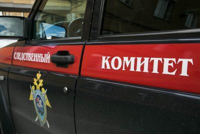 Погибший в Новокузнецке школьник мог замёрзнуть