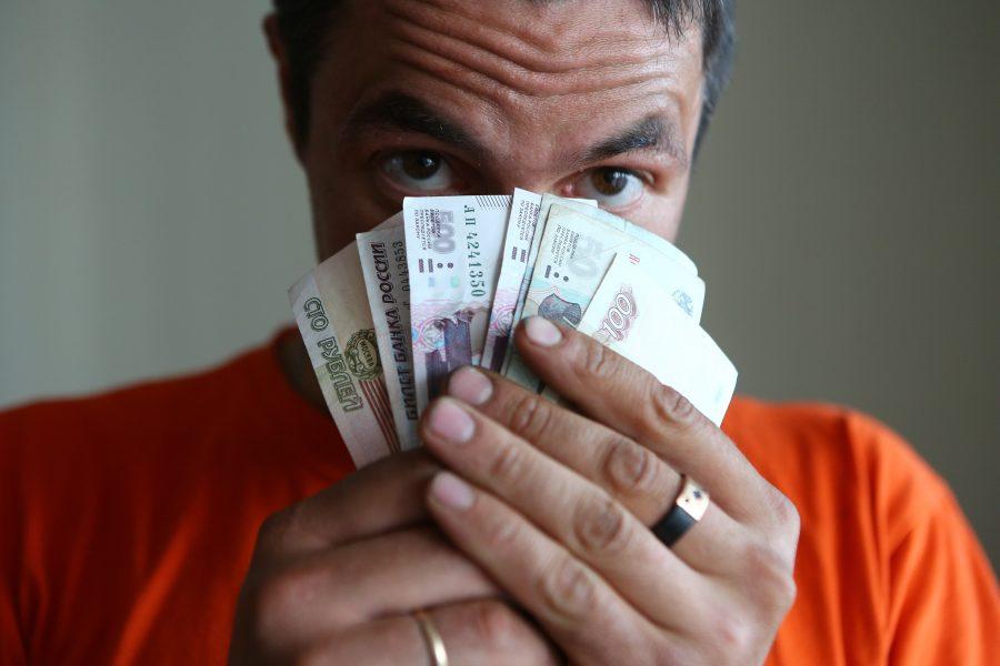 В Кузбассе работодатели рассказали, кто получит новогоднюю премию